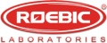 Roebic Laboratories